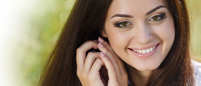 Cosmetic Dentist treatments at our Ickenham based cosmetic dentist in Uxbridge