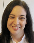 Uxbridge dentist based Locum Hygienist Lorraine Mullins from Denpure dentist in Ickenham